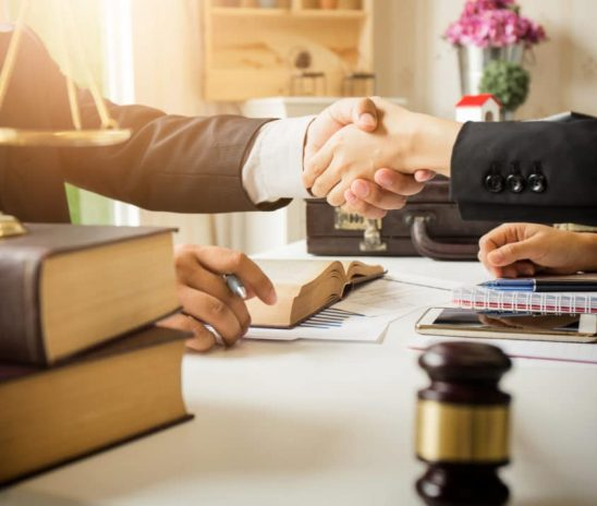 How to find a Good Attorney