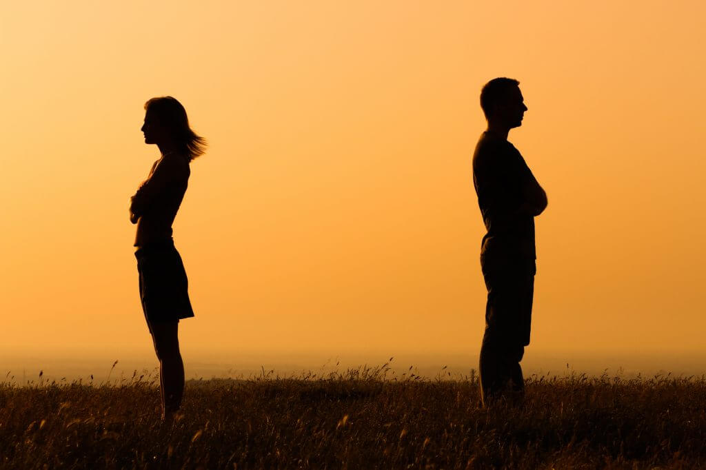 A Brand New Group Of Divorce Statistics And Divorce Details For That US