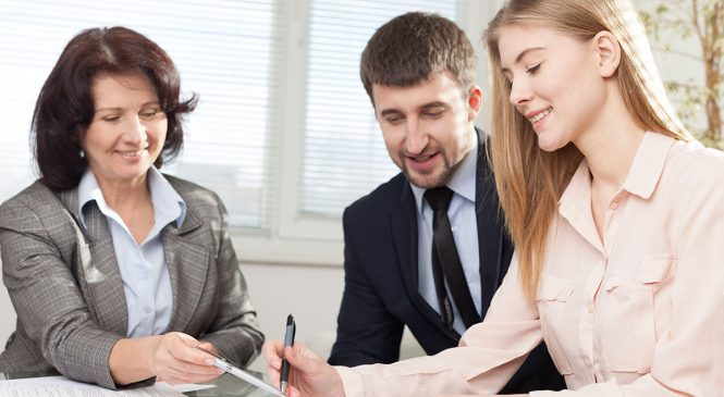 The Many Benefits For Using a Family Lawyer.