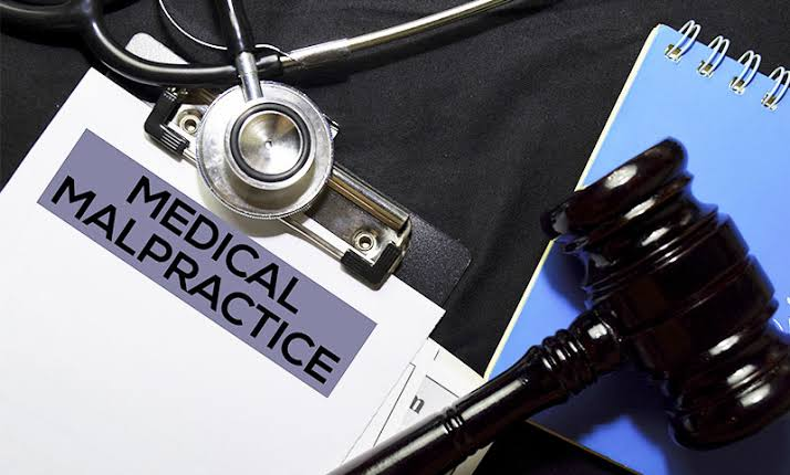 Awareness about medical malpractices among ordinary people