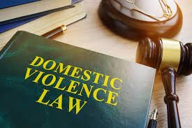 How to Defend a Domestic Violence Case in Phoenix