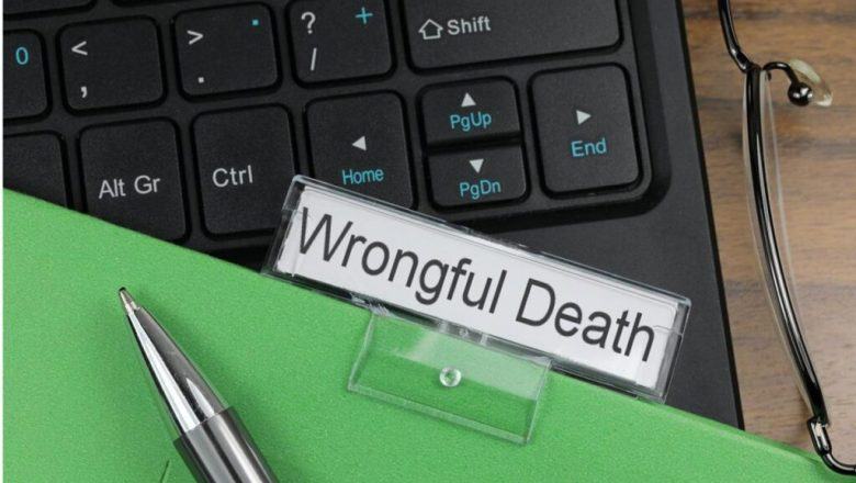 What Should You Know Before Filing A Wrongful Death Lawsuit?